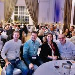 Melos conference experience 2019